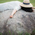 心が疲れた時は休むことが大事|真面目な人ほどストレスが多くなる