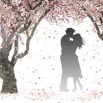 恋愛で長続きをするために大切なのは相手を気遣うこと