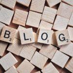 ブログSSL化についての報告です