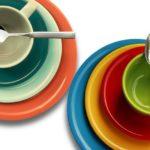 食器の断捨離、食器はすぐ溜まっていくので厳選していく必要があります