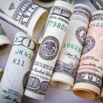 お金があれば問題が解決できるでは、お金の悩みから抜け出せない