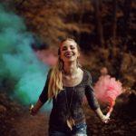 願い事に情熱を込めれば、難しそうな願いもいつの間にか叶う