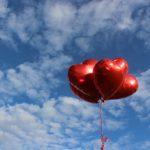 恋愛で相手のことが不安になるときは、あることを忘れている
